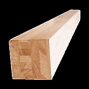 limtra single 300x300 - Limträ