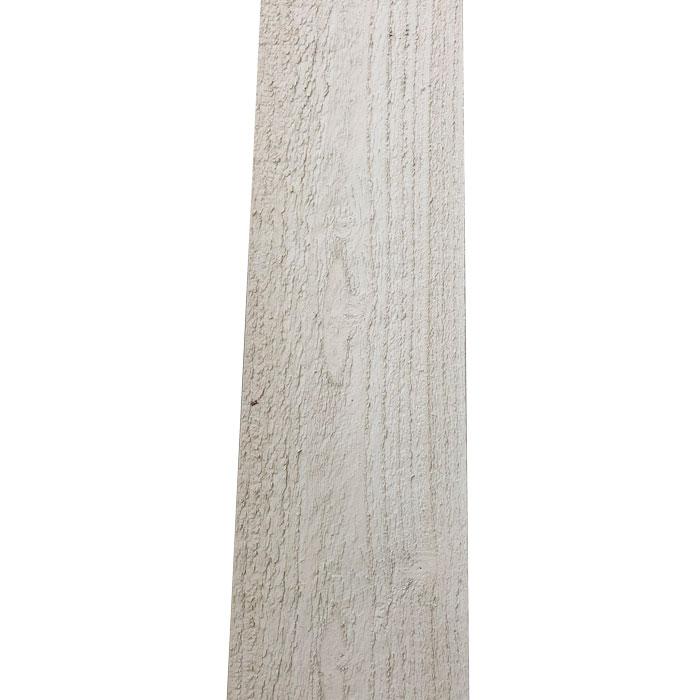 malat virke snigle - Målade paneler och målat finsågat virke