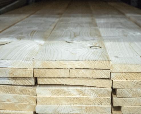 paneler 495x400 - Paneler och finsågat virke